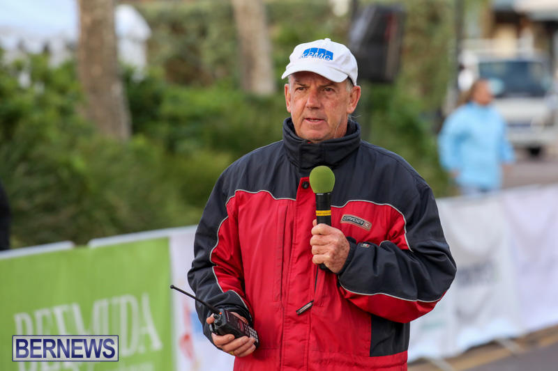Race-Weekend-Marathon-Finish-Line-Bermuda-January-18-2015-1