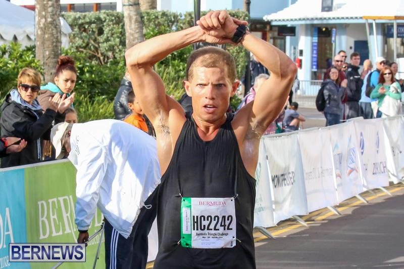 Race-Weekend-Marathon-Finish-Line-Bermuda-January-18-2015-10