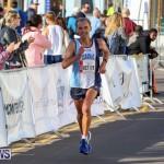 Race Weekend Marathon Finish Line Bermuda, January 18 2015-104