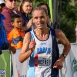 Race Weekend Marathon Finish Line Bermuda, January 18 2015-105