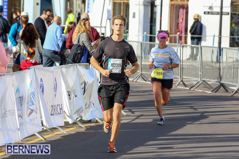 Race-Weekend-Marathon-Finish-Line-Bermuda-January-18-2015-106