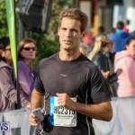 Race Weekend Marathon Finish Line Bermuda, January 18 2015-107
