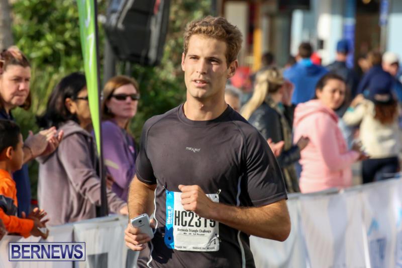 Race-Weekend-Marathon-Finish-Line-Bermuda-January-18-2015-107
