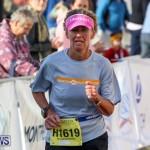 Race Weekend Marathon Finish Line Bermuda, January 18 2015-108
