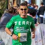 Race Weekend Marathon Finish Line Bermuda, January 18 2015-110