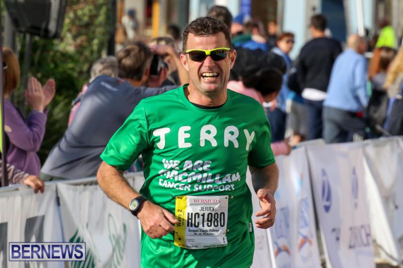 Race-Weekend-Marathon-Finish-Line-Bermuda-January-18-2015-110