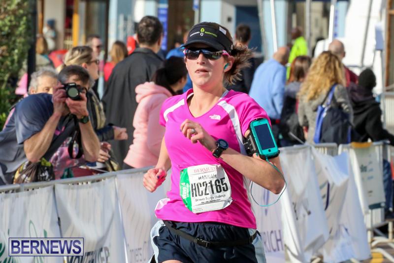 Race-Weekend-Marathon-Finish-Line-Bermuda-January-18-2015-111
