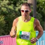 Race Weekend Marathon Finish Line Bermuda, January 18 2015-113