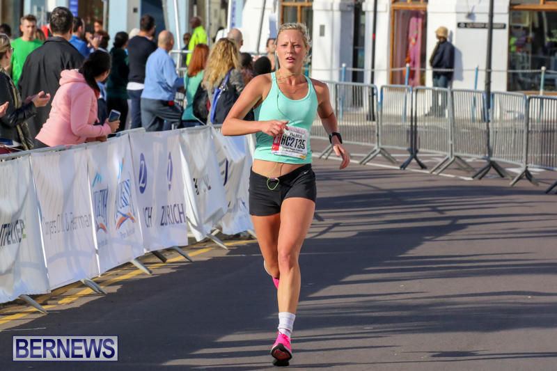 Race-Weekend-Marathon-Finish-Line-Bermuda-January-18-2015-114