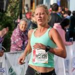 Race Weekend Marathon Finish Line Bermuda, January 18 2015-115