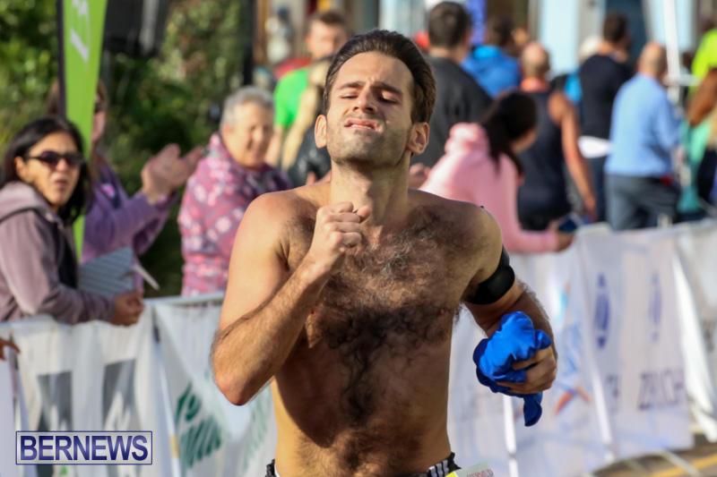 Race-Weekend-Marathon-Finish-Line-Bermuda-January-18-2015-117