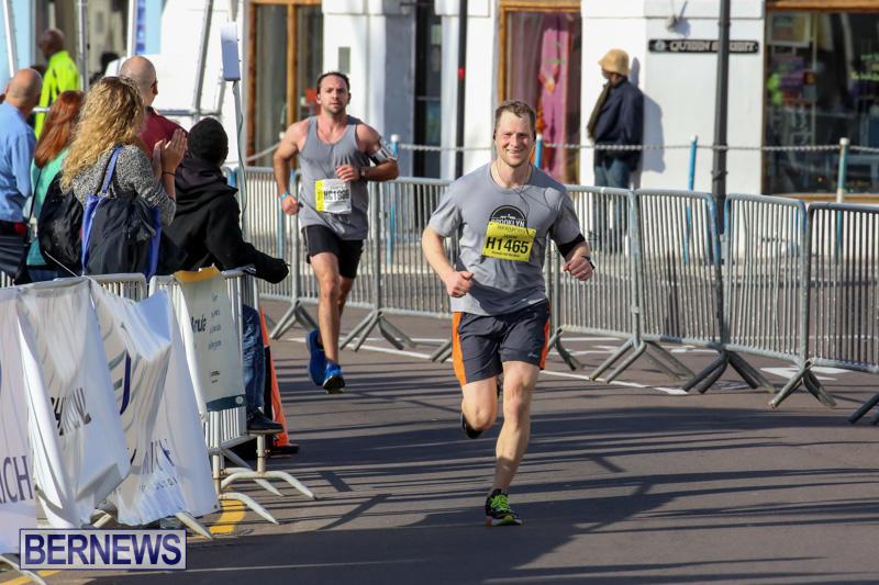 Race-Weekend-Marathon-Finish-Line-Bermuda-January-18-2015-118