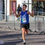 Race Weekend Marathon Finish Line Bermuda, January 18 2015-121