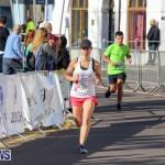 Race Weekend Marathon Finish Line Bermuda, January 18 2015-123