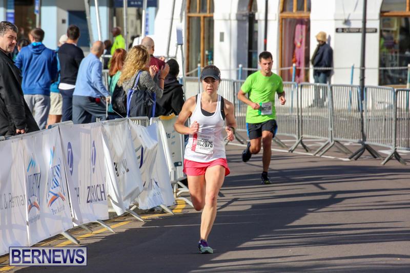 Race-Weekend-Marathon-Finish-Line-Bermuda-January-18-2015-123
