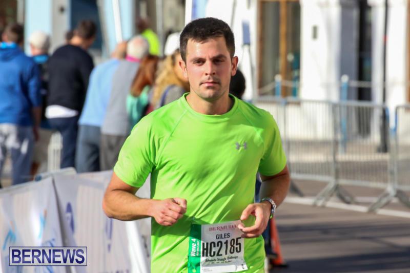 Race-Weekend-Marathon-Finish-Line-Bermuda-January-18-2015-124