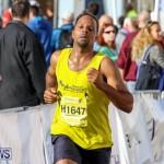 Race Weekend Marathon Finish Line Bermuda, January 18 2015-125