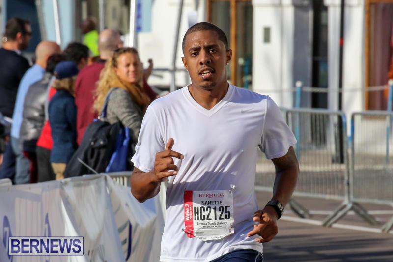 Race-Weekend-Marathon-Finish-Line-Bermuda-January-18-2015-127
