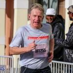 Race Weekend Marathon Finish Line Bermuda, January 18 2015-128