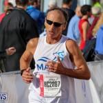 Race Weekend Marathon Finish Line Bermuda, January 18 2015-129