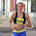 Race Weekend Marathon Finish Line Bermuda, January 18 2015-13
