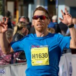 Race Weekend Marathon Finish Line Bermuda, January 18 2015-132