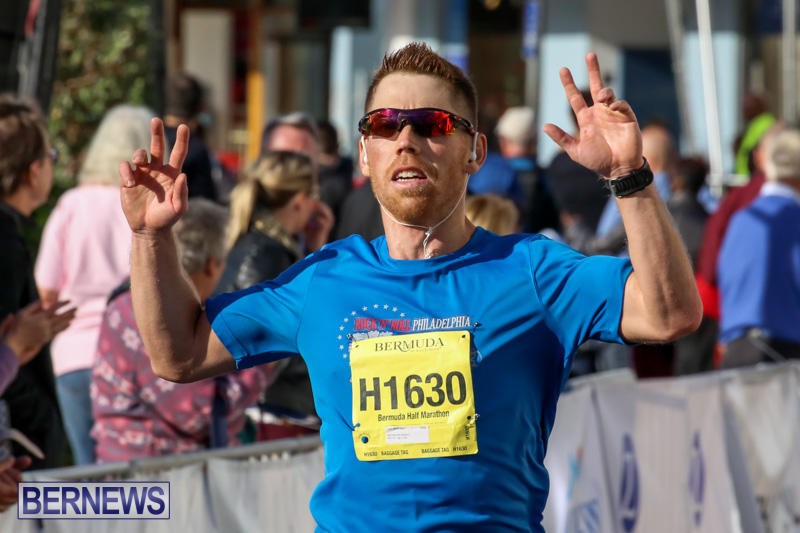 Race-Weekend-Marathon-Finish-Line-Bermuda-January-18-2015-132