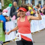 Race Weekend Marathon Finish Line Bermuda, January 18 2015-133