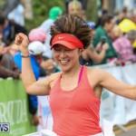 Race Weekend Marathon Finish Line Bermuda, January 18 2015-134