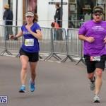 Race Weekend Marathon Finish Line Bermuda, January 18 2015-135