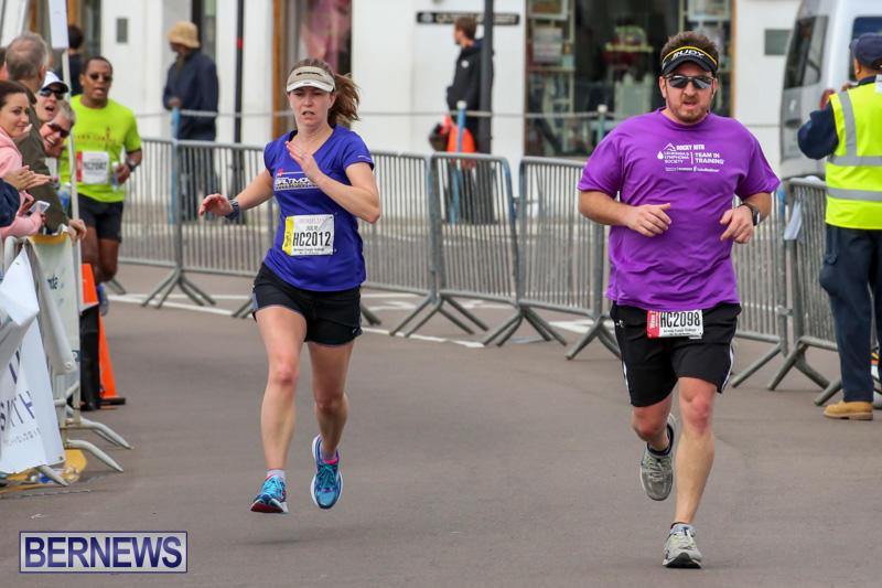 Race-Weekend-Marathon-Finish-Line-Bermuda-January-18-2015-135