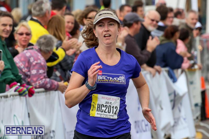 Race-Weekend-Marathon-Finish-Line-Bermuda-January-18-2015-136