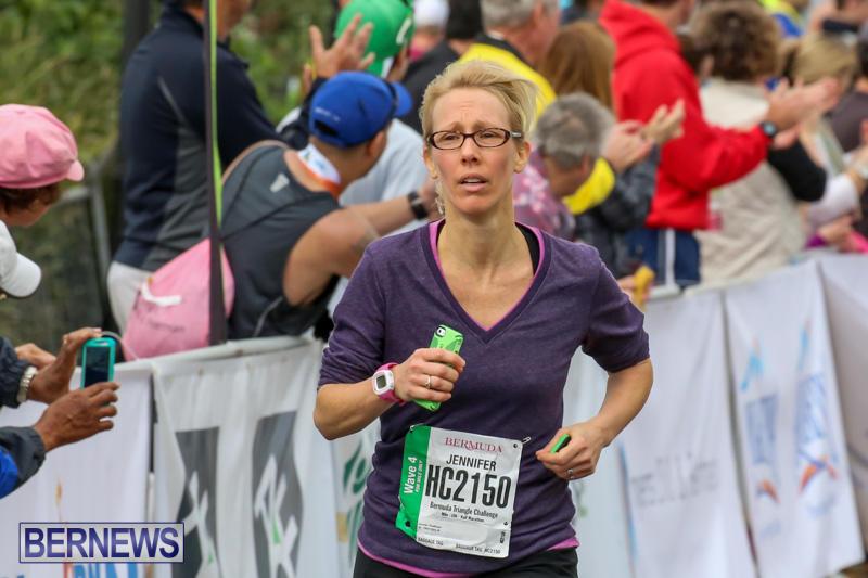 Race-Weekend-Marathon-Finish-Line-Bermuda-January-18-2015-138