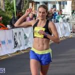 Race Weekend Marathon Finish Line Bermuda, January 18 2015-14
