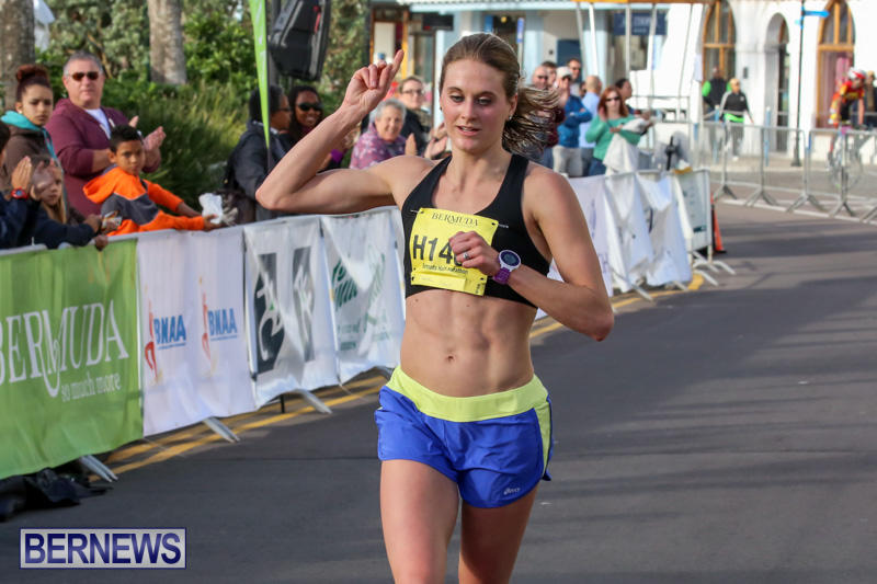 Race-Weekend-Marathon-Finish-Line-Bermuda-January-18-2015-14