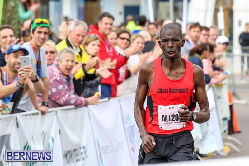 Race-Weekend-Marathon-Finish-Line-Bermuda-January-18-2015-142