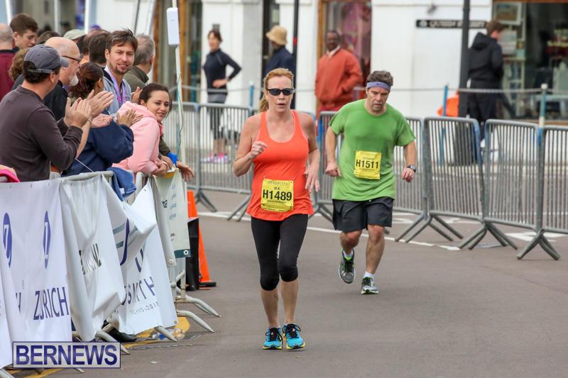 Race-Weekend-Marathon-Finish-Line-Bermuda-January-18-2015-146