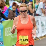 Race Weekend Marathon Finish Line Bermuda, January 18 2015-147