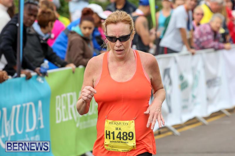 Race-Weekend-Marathon-Finish-Line-Bermuda-January-18-2015-147