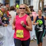 Race Weekend Marathon Finish Line Bermuda, January 18 2015-149