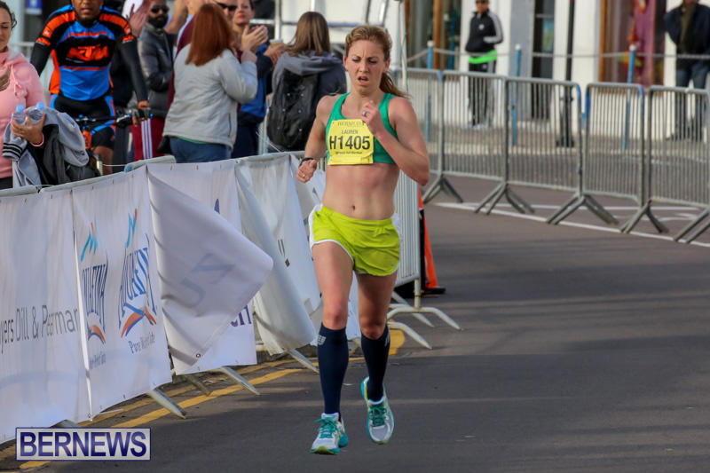 Race-Weekend-Marathon-Finish-Line-Bermuda-January-18-2015-15