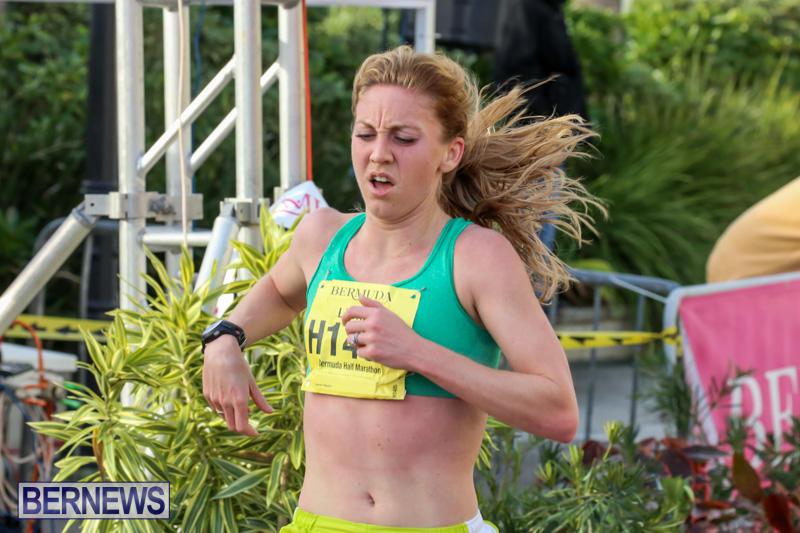 Race-Weekend-Marathon-Finish-Line-Bermuda-January-18-2015-17