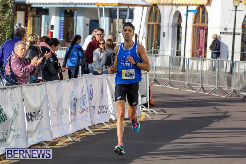 Race-Weekend-Marathon-Finish-Line-Bermuda-January-18-2015-18