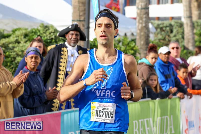 Race-Weekend-Marathon-Finish-Line-Bermuda-January-18-2015-19