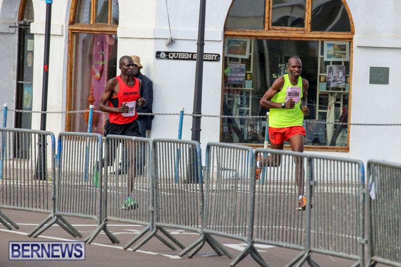 Race-Weekend-Marathon-Finish-Line-Bermuda-January-18-2015-2