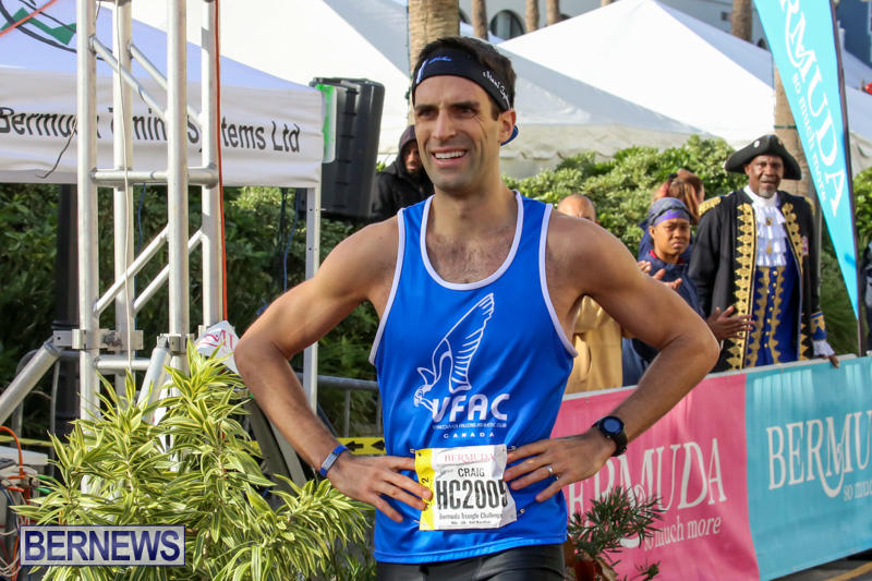 Race-Weekend-Marathon-Finish-Line-Bermuda-January-18-2015-20