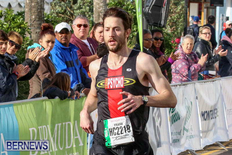 Race-Weekend-Marathon-Finish-Line-Bermuda-January-18-2015-23