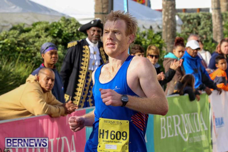 Race-Weekend-Marathon-Finish-Line-Bermuda-January-18-2015-25