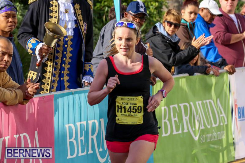 Race-Weekend-Marathon-Finish-Line-Bermuda-January-18-2015-29