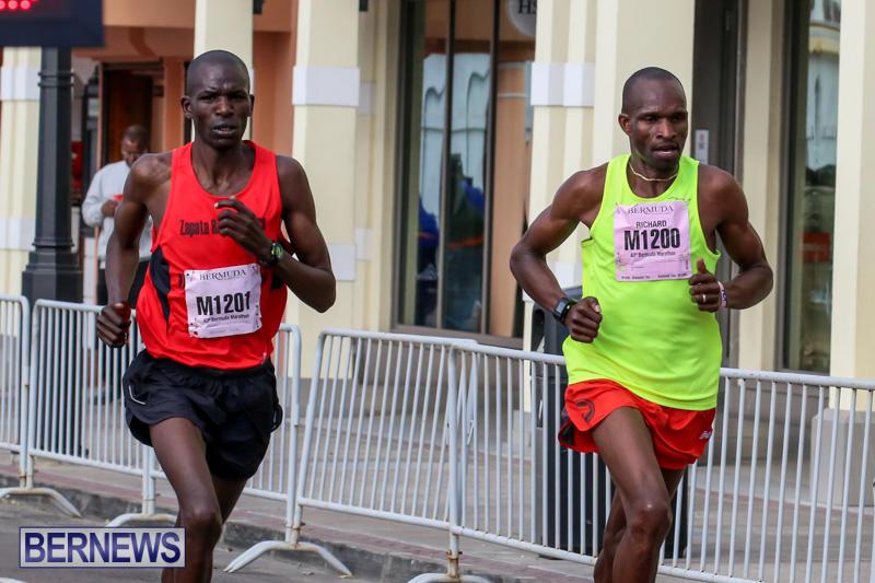 Race-Weekend-Marathon-Finish-Line-Bermuda-January-18-2015-3